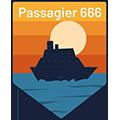 Das Geheimnis der 666 Passagiere Icon