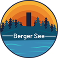 SPM Academy Tour - Berger See Icon