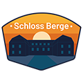 SPM Academy Tour – Schloss Berge Badge
