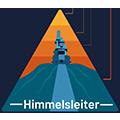 SPM Academy Tour – Himmelsleiter Badge