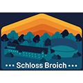 SPM Academy Tour - Schloß Broich Icon