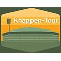 SPM Academy Tour – Knappen Tour Badge